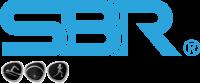 Logo SBR Pattaya OK 3