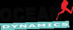 Ocean Dynamics Logo