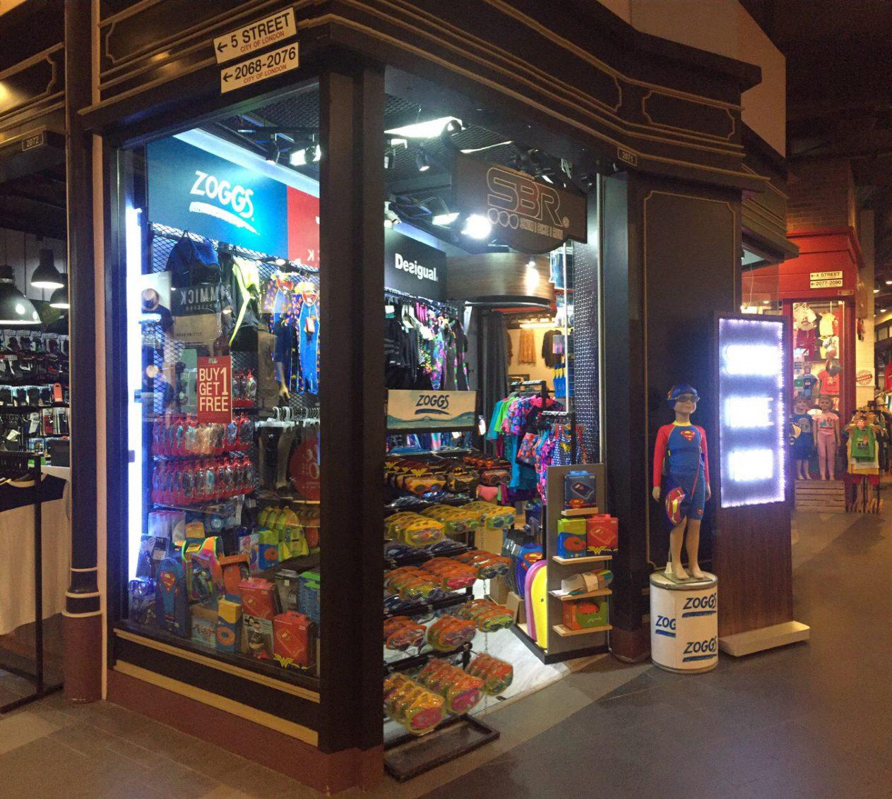 SBR@Terminal 21 Asok_190808_0003