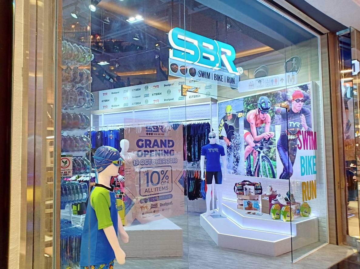 SBR@Terminal 21 Pattaya_190808_0006