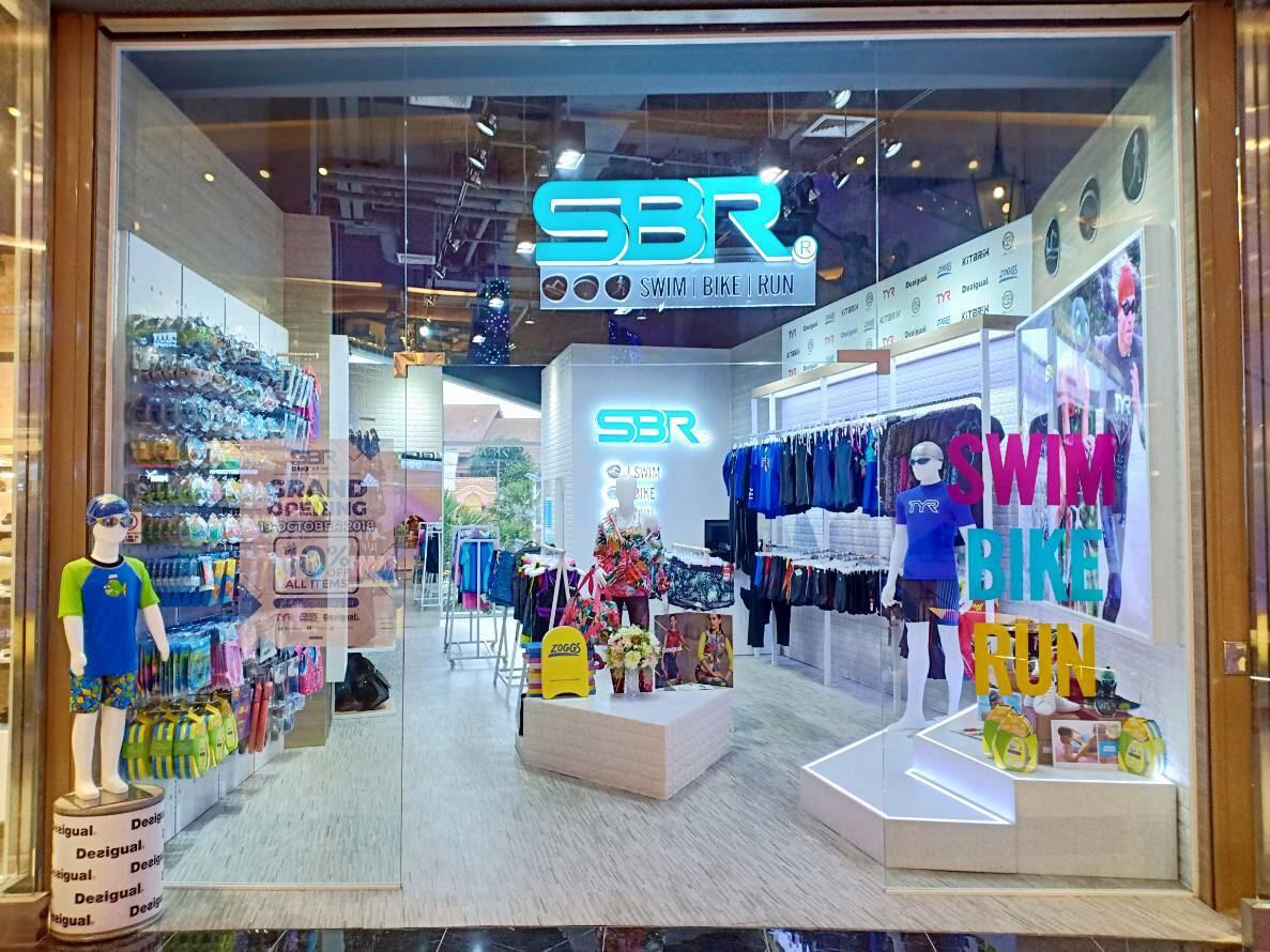SBR@Terminal 21 Pattaya_190808_0007
